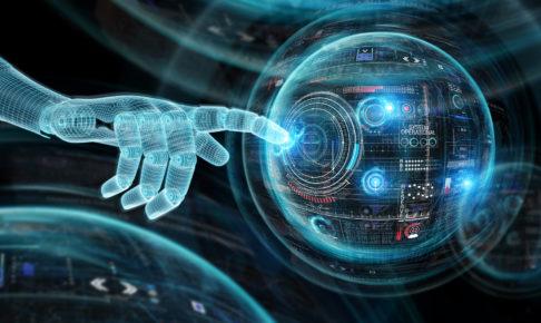 トライオートETFとは?自動売買システムを利用するメリットとデメリットを紹介。