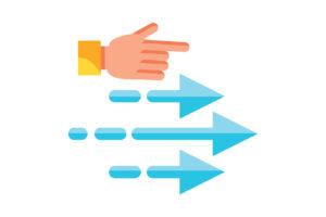 ETFとインデックス投信はどちらがおすすめ?特徴や違いを比較解説。