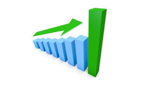 【令和元年・2019年】200万円-300万円を資産運用して安全に500万円に増やす!達成までに見込まれる年数ごとに投資先を紹介。