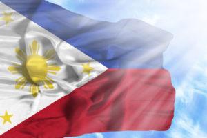 フィリピン株は買い?比国の経済・財政をファンダメンタルズ分析!人口ボーナスとインフラ整備次第では今後も成長続伸。