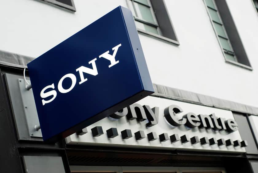 【6758】一過性要因もあり業績堅調なソニー(SONY)の株価水準を予想!魅力は高いが割安とは言えない?