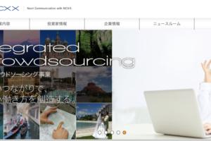 【2019年5月株主優待】高優待利回り(100%以上!!)の『ネクスグループ』を始め3銘柄を選抜