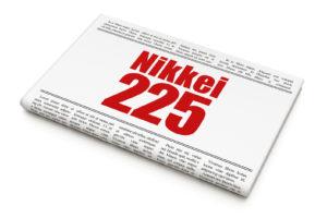 【日経225企業株価予想】株を分析するならこんなふうに。Nikkei銘柄のファンダメンタル分析一覧!