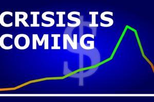 【7分で歴史を学ぶ】経済に影響を及ぼした世界大恐慌を総括!株価暴落から資産を守ろう。