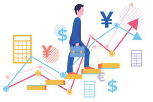 楽天証券のポイント投資のメリットとデメリットを他サービスと比較しながら徹底解説!