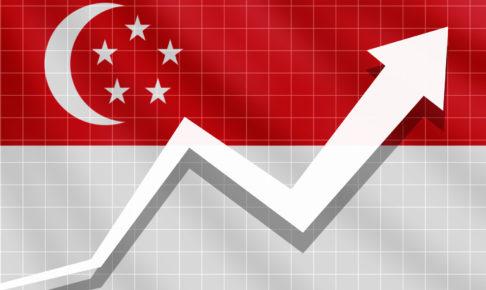 【シンガポール株式投資】代表的銘柄の株価水準を紹介!『おすすめ3銘柄』も購入方法と共にお伝えする。