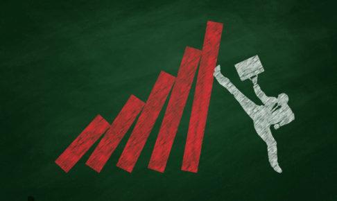 【お金の学校特集】失敗しない資産運用!金融知識(マネーリテラシー)を高める勉強・学習をするならこんなふうに。