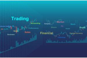 評判のネット証券とは?初心者でも簡単に低い手数料で株式投資を始めよう!