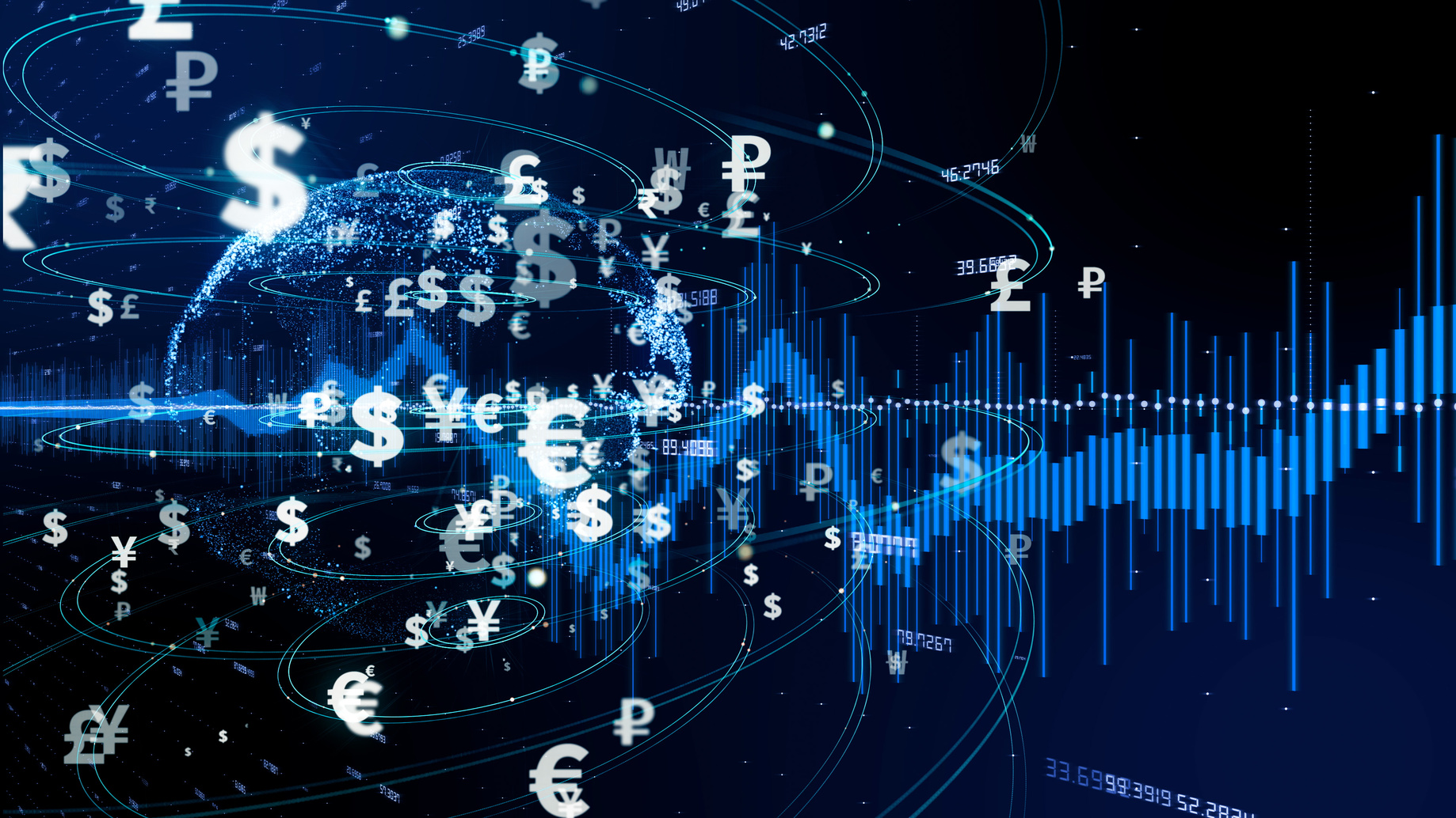 GFS講師『永濱利廣氏』の著書『知識ゼロからの経済指標』から景気指標を紐解く!