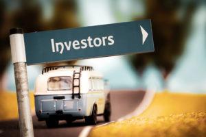 【有名投資家まとめ!】一流ファンドマネジャーから個人ブロガーまで一挙紹介。