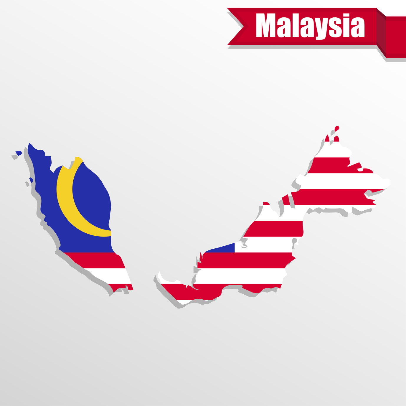 【マレーシア株式投資】馬国の代表的株価指数とおすすめ株とは?買い方を含めて解説する。