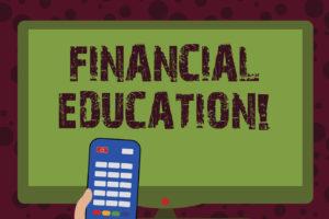 今日本で金融教育が必要な理由を徹底解説!今後を生き抜くために『お金の教養』を身につけよう。