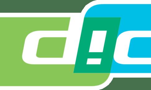 【4631】DIC(大日本インキ化学工業)は割安銘柄で長期的に株価が上昇すると予想!