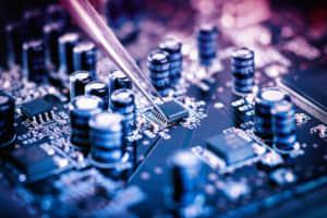 【6857】半導体大手メーカー『アドバンテスト』の今後の株価をファンダメンタル・テクニカルの両面から予想する。