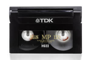 TDK(6762)の業績推移とテクニカル面から株価を予想する!10,0000円程度が妥当か。