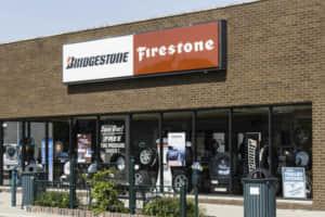 【5108】自社株買い発表でBRIDGESTONE(ブリヂストン)の株価は勢いづくか?業績を踏まえて予想する。