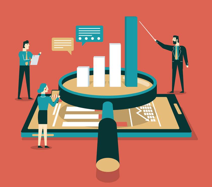 【株式投資の手法特集】初心者におすすめは「インカムゲイン」投資!「キャピタルゲイン」との違いを理解しよう。