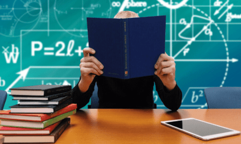 【お金の専門学校・マネースクール特集】老後の不安を解消する効果的な資産運用の勉強・学習方法とは?選択肢の一つである投資スクール入学のメリット・デメリットを解説!