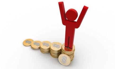 少ない資金で定額積立!「るいとう」(株式累積投資)とは?メリットとデメリットをわかりやすく解説!