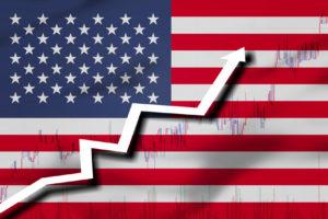 【米国株特集】アメリカ株式市場の魅力!2019年のおすすめ株式銘柄はどれ?株価予想と株の飼い方まで徹底解説。