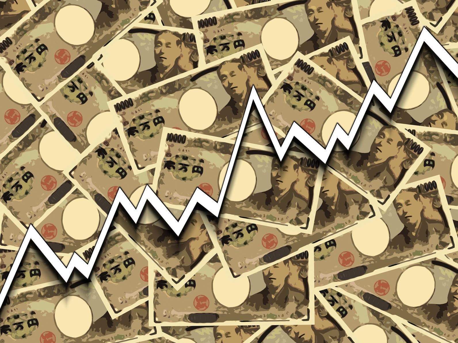 【経済とは?】経世済民からインフレ・経済成長サイクル・そして日本銀行の役割までを網羅的にわかりやすく解説。