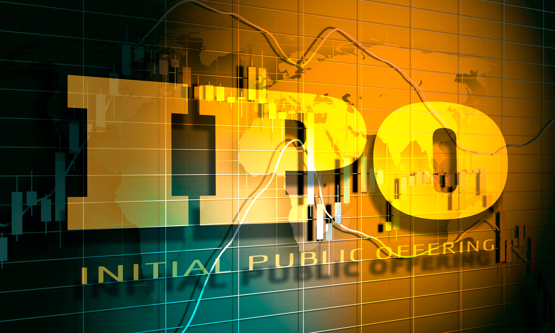 【IPOの全て】失敗しない新規公開株投資!おすすめのネット証券会社とこれから上場する株の買い方(抽選申し込み)を解説。