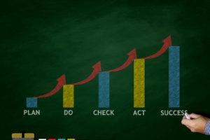 投資スキルを上達させるなら『お金の資格』をとるより『お金の知識』を身につけよう!