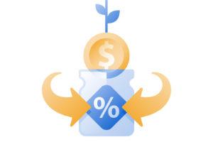 【中級者向け・投資の基本用語】資産運用の知識!言葉を正確に理解して金融リテラシーを高める。
