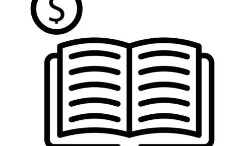 【初心者向け・投資の基本用語】最初の知識!言葉を正確に理解して金融リテラシーを高めよう。