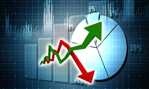 【国債・社債特集】安定運用?債券投資の種類とリスク、メリット・デメリット。金利との関係までわかりやすく解説。