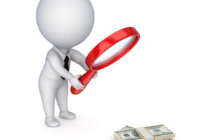 資金が足りなくても大丈夫?「単元未満株取引」とは!その概要とメリット・デメリットを紹介!