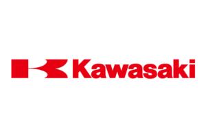 【7012】川崎重工業の株価・業績推移と見通しを予想する!