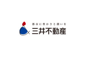 【8801】大手不動産の一角『三井不動産』の業績推移とテクニカル面から今後の株価を予想する。
