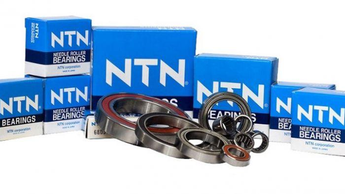 【6472】業績が下降気味のNTNの株価は魅力的な水準なのか?徹底分析!