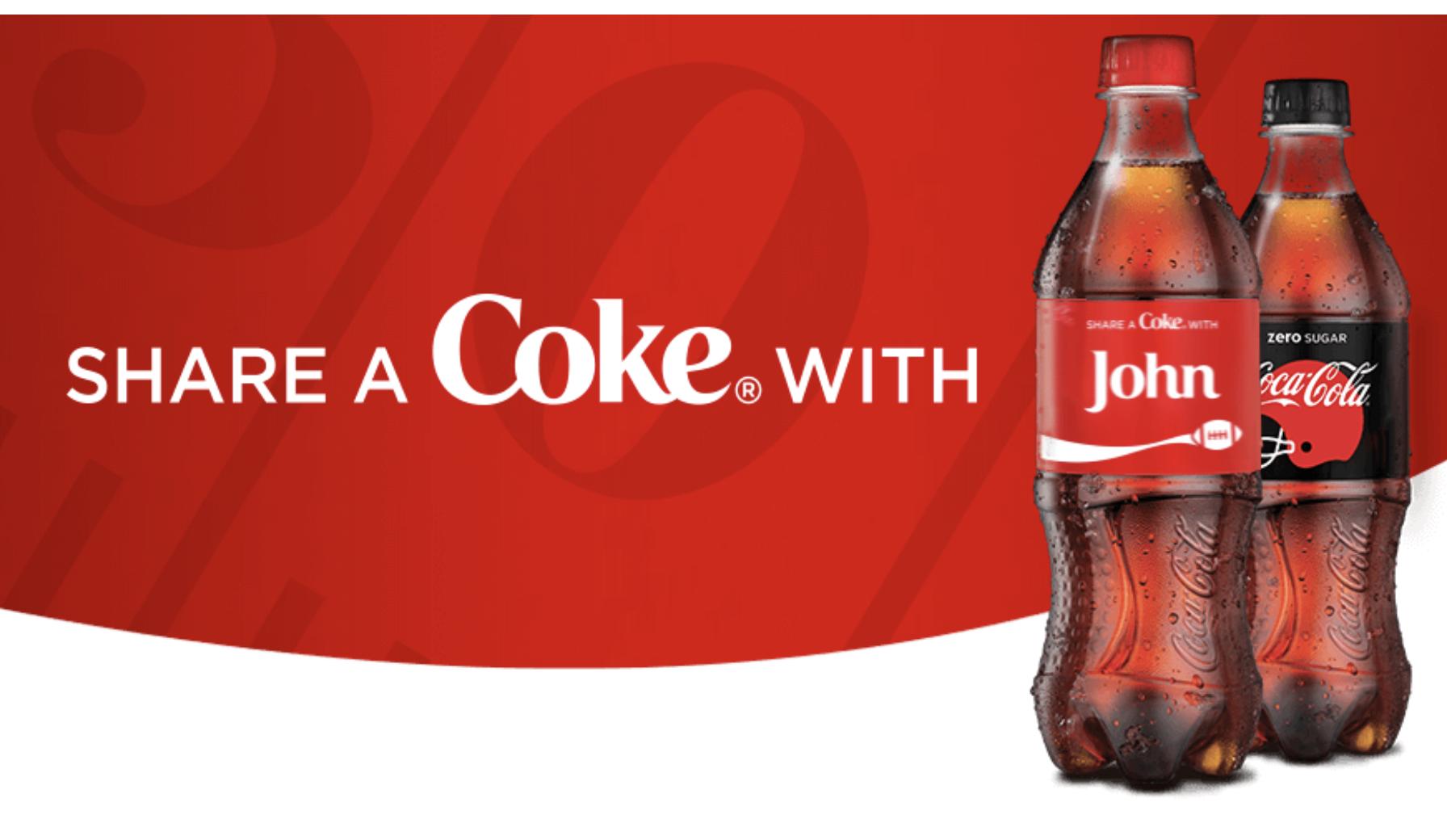 【KO】連続増配年数56年を誇る配当王『コカコーラ』の今後の株価を予想する!往年のウォーレン・バフェット銘柄を紐解く。