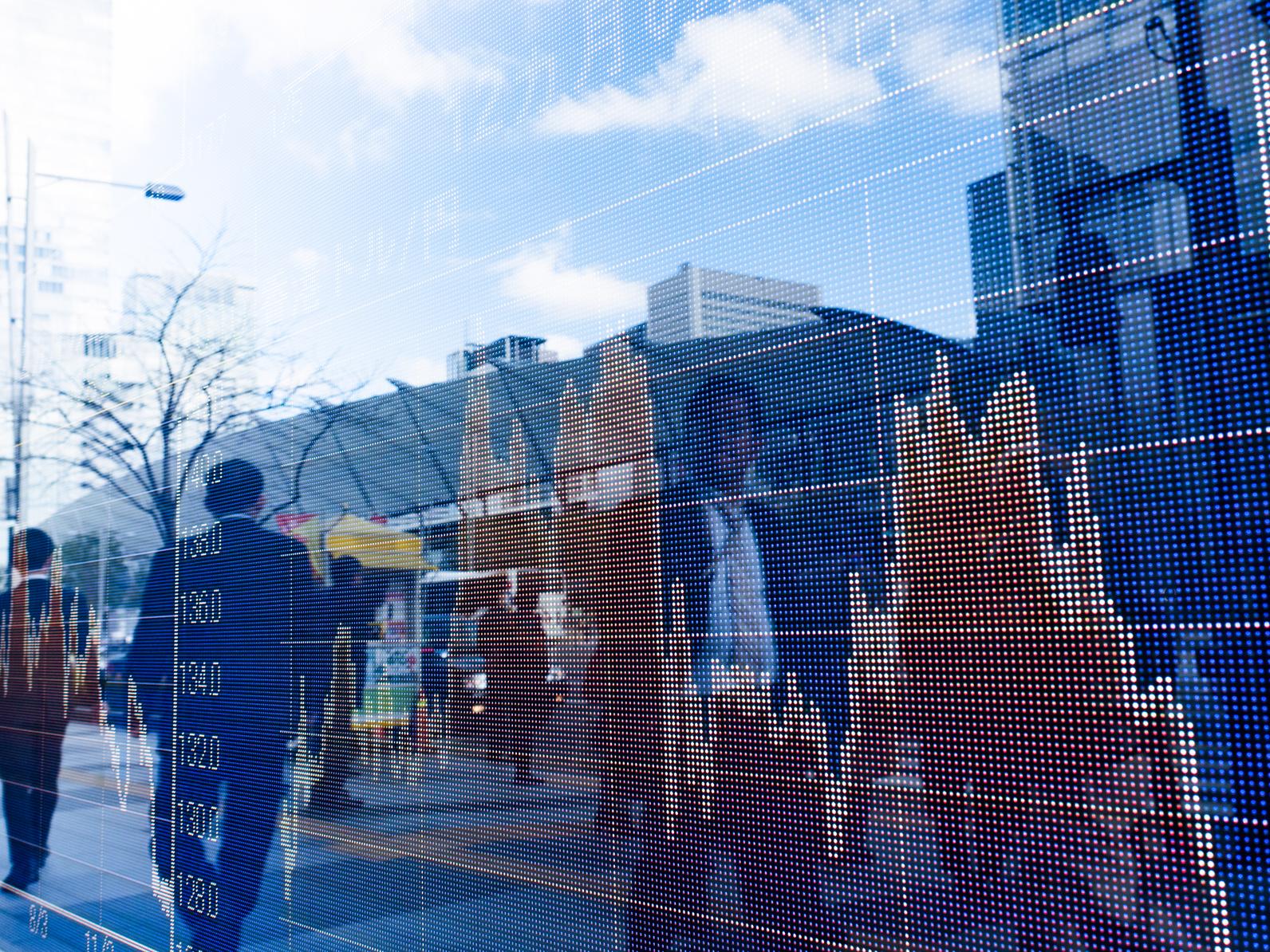 【ジャスダックとは?】大化け株も存在?JASDAQ(JQ)の概要と上場審査基準を解説。