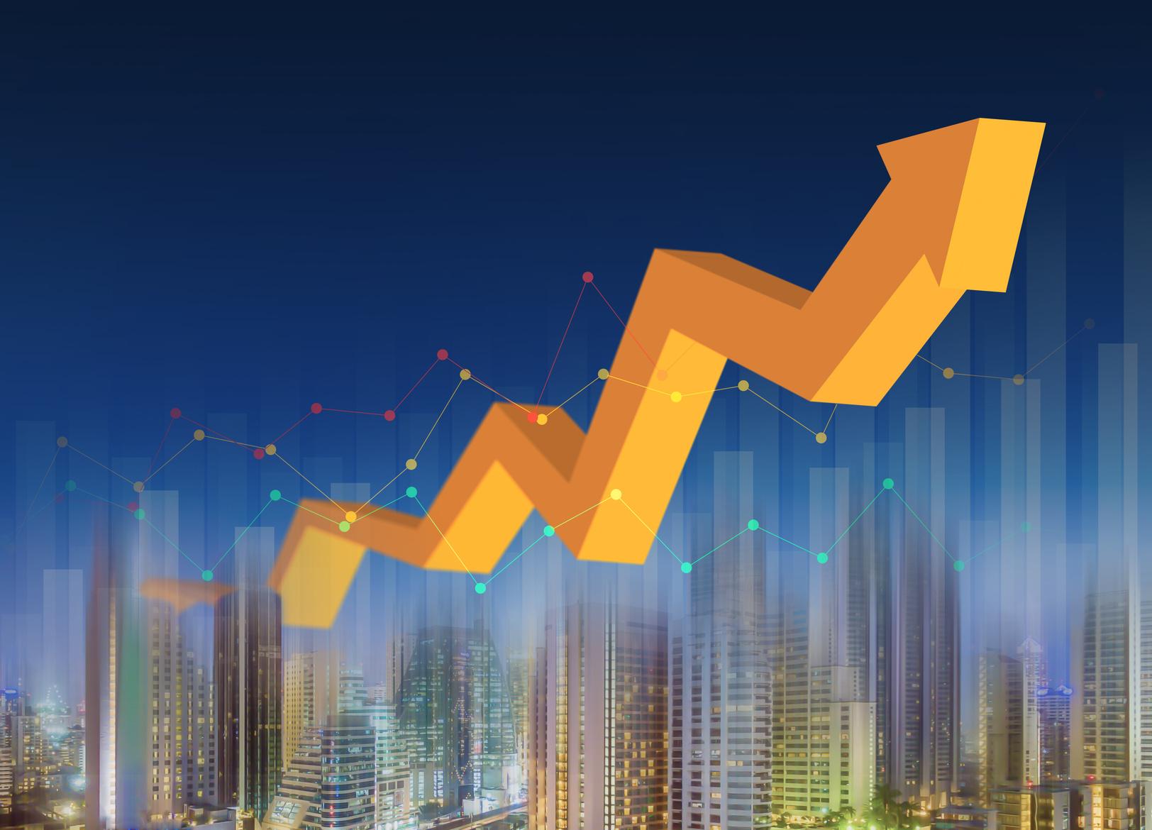 SOR注文(スマート・オーダー・ルーティング)とは?有利な価格で株を売買!特徴と活用するメリット・デメリットを解説。