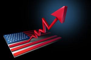 【アメリカ株式市場の種類】大化け銘柄・企業を探せ!米国ストックマーケット「NYSE」と「NASDAQ」とは?わかりやすく解説!