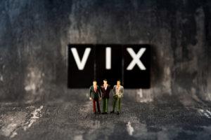 【VIX指数(恐怖指数)とは?】投資家の恐怖心を反映!その特徴・仕組みと指数を活用した投資戦略について。