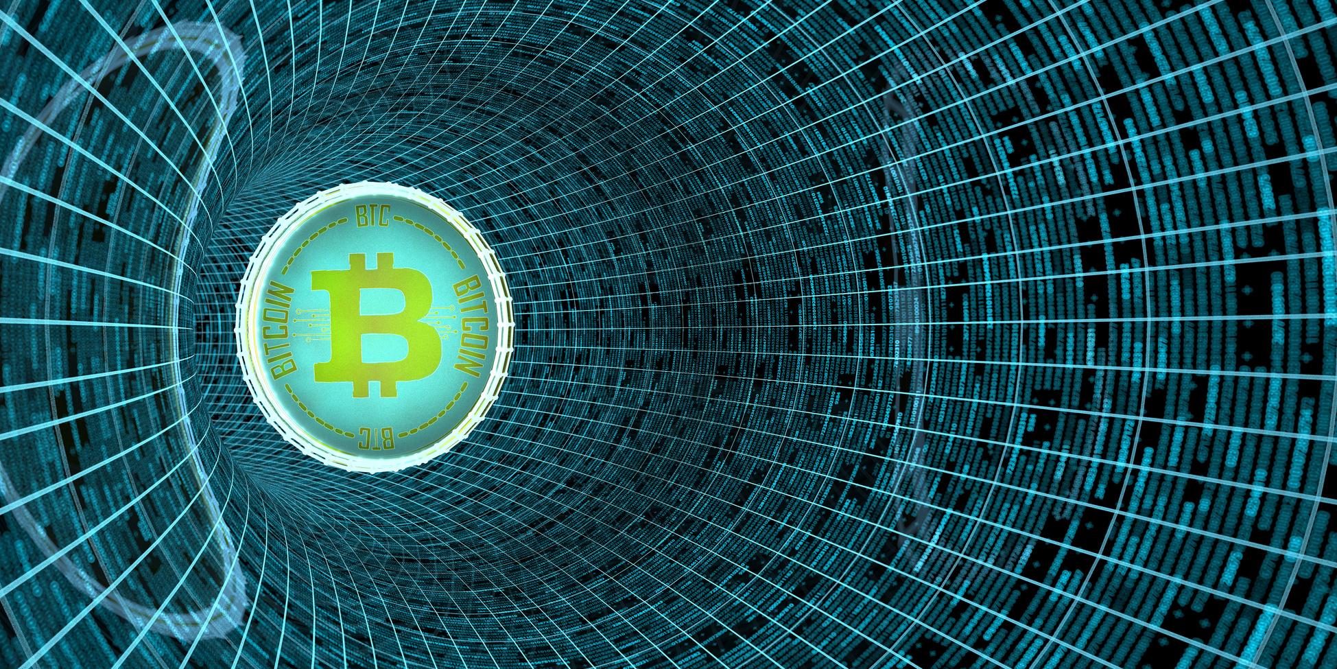 【仮想通貨・ブロック チェーン関連銘柄】ビットコイン高騰中。仮想通貨の今後へ投資で一攫千金?