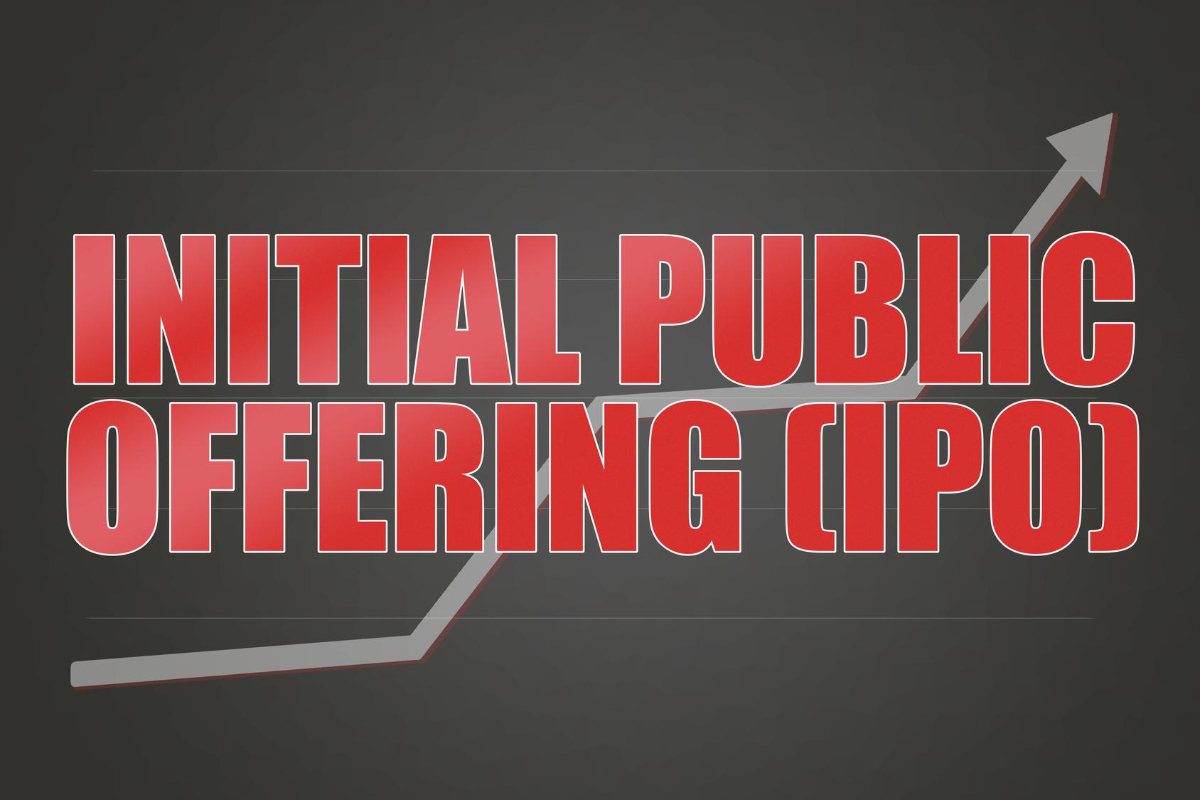 【IPO株投資とは】一攫千金のチャンス!?「新規公開株」の概要と買い方について基本から解説。!