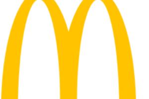 【MCD】マクドナルドの今後の株価推移を予想!42年連続増配中の配当貴族の将来性を分析する。