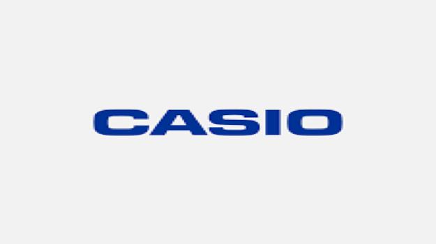【6952】下落が止まらないカシオ計算機(Casio)の株価の今後を予想する!