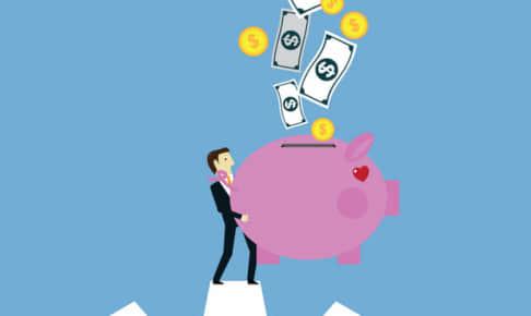 【100万円の資産運用プラン特集】1000万円への第一歩!確実に増やす方法・絶対やってはいけない投資は何か?