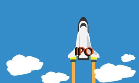 2019年新規公開株一覧!!魅力的なIPO銘柄に投資をしよう。