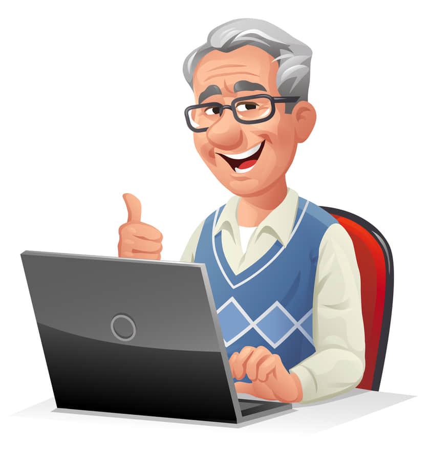 【実態検証】独身の老後の資金は平均で1000万円?月額生活費は15万円で十分なのかを含めて検証する
