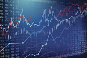 1000万あったら何に投資する?元本保証型を含めて低リスクで運用する方法を解説する。