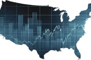 【アメリカの株価指数】初心者が知るべき米国代表指数(ナスダック総合指数・S&P500・NYダウ・ラッセル2000)をまとめて紹介!