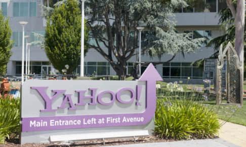 【4689】ZOZO買収・Yahoo! Japanを運営するヤフーの今後の株価推移を予想!