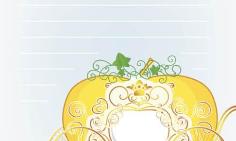 【かぼちゃの馬車事件】地銀に激震が走った!スマートデイズ・スルガ銀行不祥事の全貌とその後・現在について!